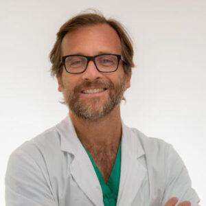 Dr Pietro Muselli