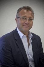 Prof. Gabriele Naldini
